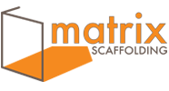 Matrix Scaffolding Malta